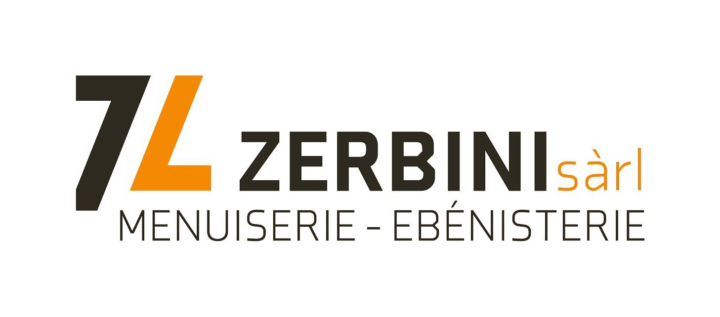 Zerbini Sàrl