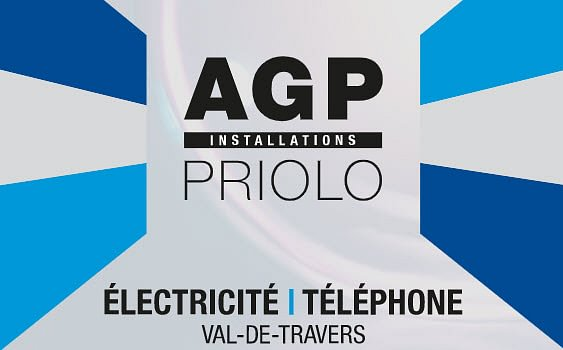 AGP Installations