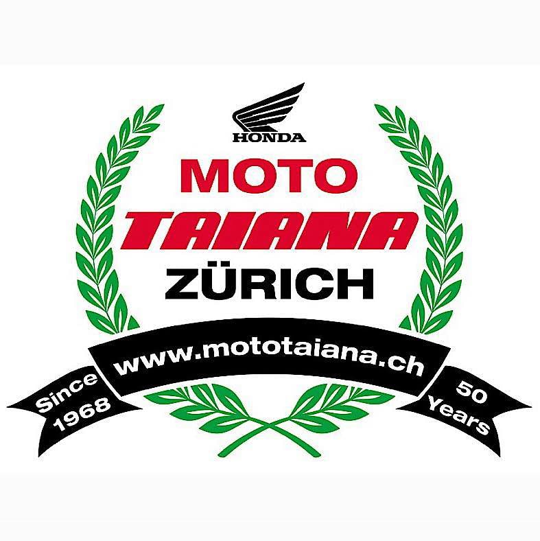 Moto Taiana GmbH