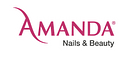 Amanda Nails GmbH logo
