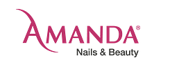 Amanda Nails GmbH