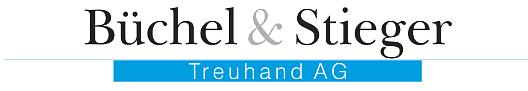 Büchel & Stieger Treuhand AG