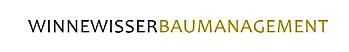 Winnewisser Baumanagement GmbH