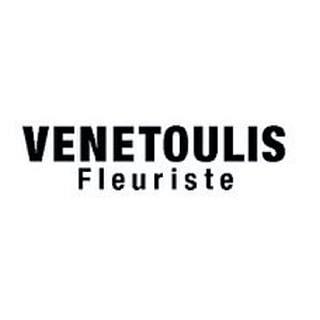 Venetoulis SA