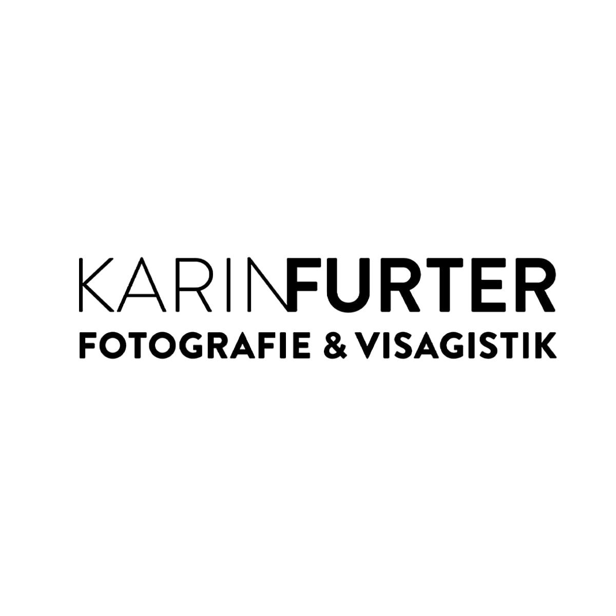 Furter Karin