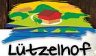 Lützelhof Familie Dillier