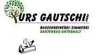 Gautschi Urs GmbH