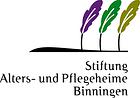Stiftung Alters- und Pflegeheime Binningen