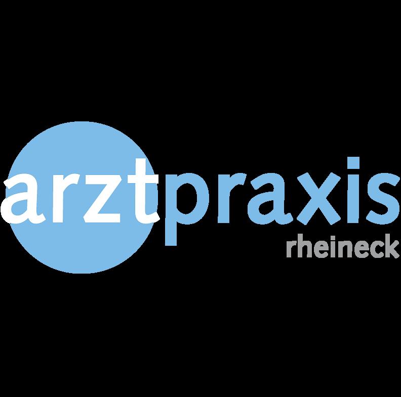 Arztpraxis Rheineck