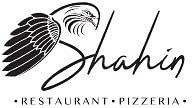 Restaurant Pizzeria Shahin