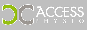 Access Physio Sàrl