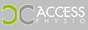 Access Physio Sàrl