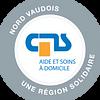 ASPMAD-CMS Nord Vaudois