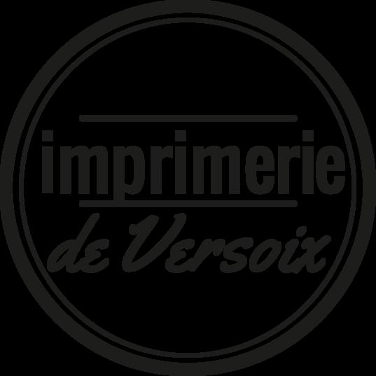 Imprimerie de Versoix SA