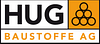 Hug Baustoffe AG
