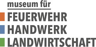 Feuerwehr- Handwerk- und Landwirtschaftsmuseum