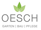 Oesch & Co AG logo