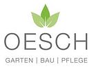 OESCH Gartenbau AG