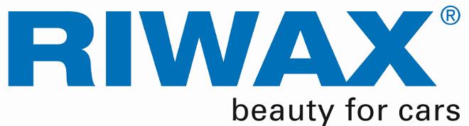 Riwax-Chemie AG