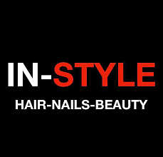 In Style Hair Nails Beauty