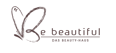 be beautiful rz gmbh