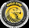 Eagle Eyes Protect GmbH