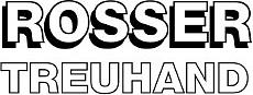 Rosser Treuhand AG