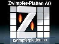 Zwimpfer - Platten AG