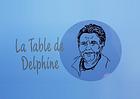 La Table de Delphine