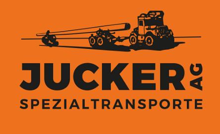 Jucker Spezialtransporte AG