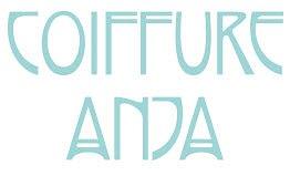 Coiffure Anja ALPHA OMEGA HAIR