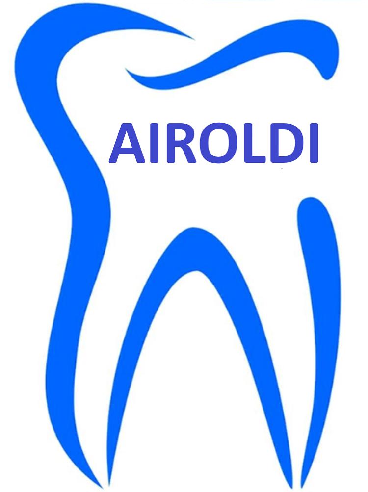 Airoldi-Mäder Caroline