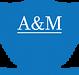 A&M Transports-Déménagements Sàrl