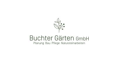 Buchter Gärten GmbH