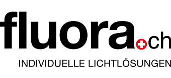 Fluora Leuchten AG