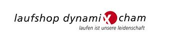 Laufshop Dynamix GmbH