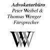 Weibel + Wenger