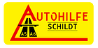 Autohilfe Schildt