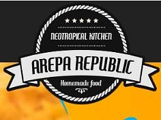 ACUNA CHACON AREPA REPUBLIC