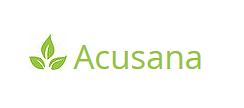 Acusana - Praxis für TCM