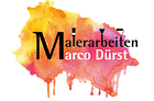 Marco Dürst Malerarbeiten
