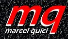 mq performance logo