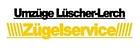 Umzüge Lüscher-Lerch