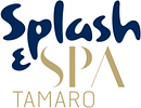 Splash & Spa Tamaro SA logo
