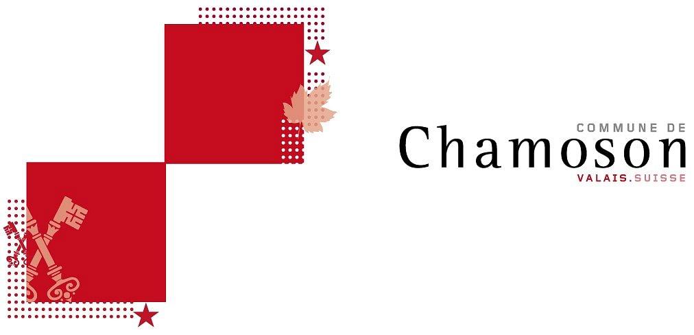 Administration communale de Chamoson