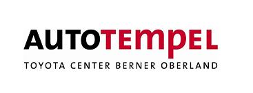 Auto Tempel AG