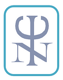 Consultation de Neuropsychologie