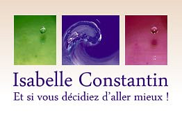 Constantin Isabelle
