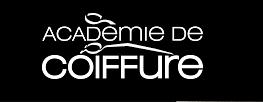 Académie de Coiffure