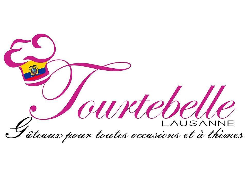 Tourtebelle